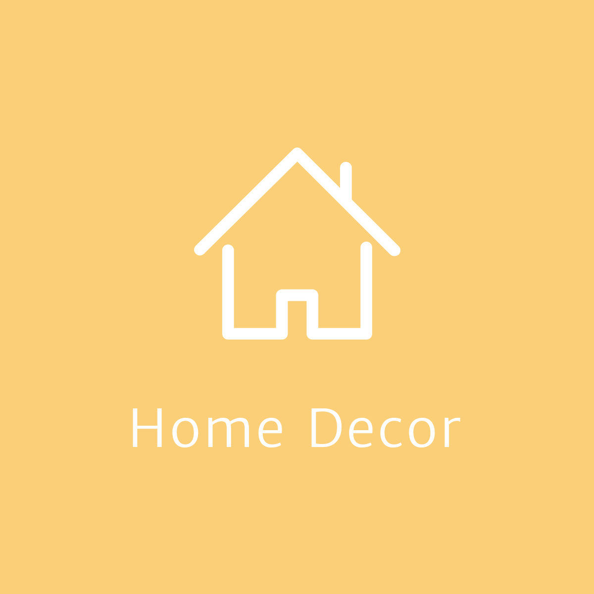 Home decor brand 28 images home interiors brand 10 top Home interior brand