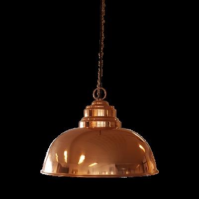 copperlampe1