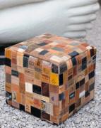 marlboro-cube-tan