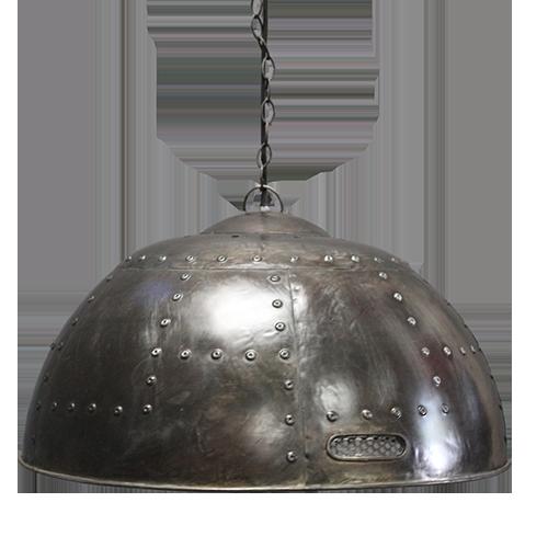 berlin lampe