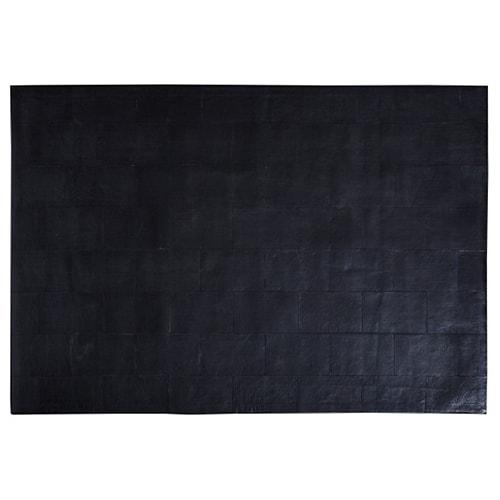 Athens rug